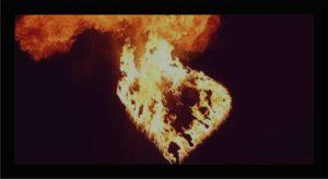 Video von Spirit of Dragonfire
